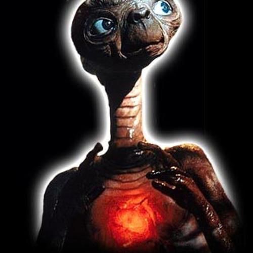 robziemba's avatar