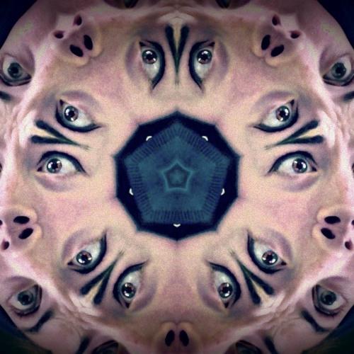 tessiee's avatar