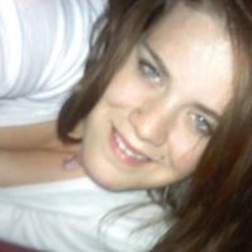 Daniella R Gayle's avatar