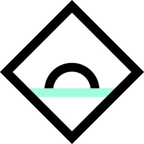 DAYBREAKER's avatar