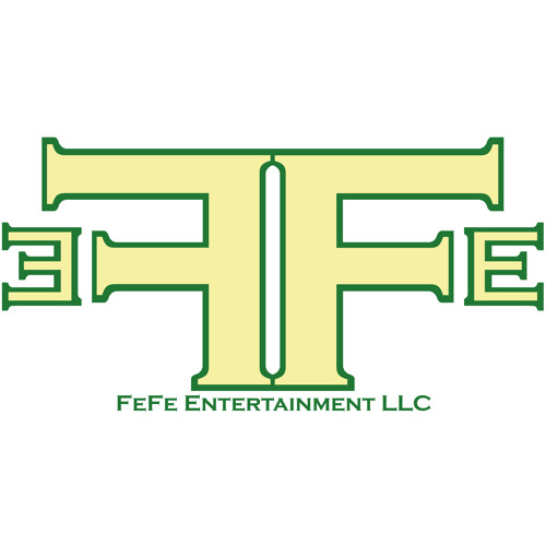 FE FE Entertainment, LLC.'s avatar