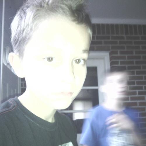 justin2k14's avatar