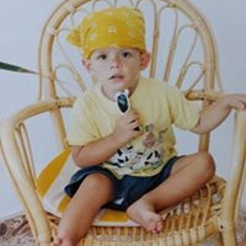 Francesco Nugnes 1's avatar
