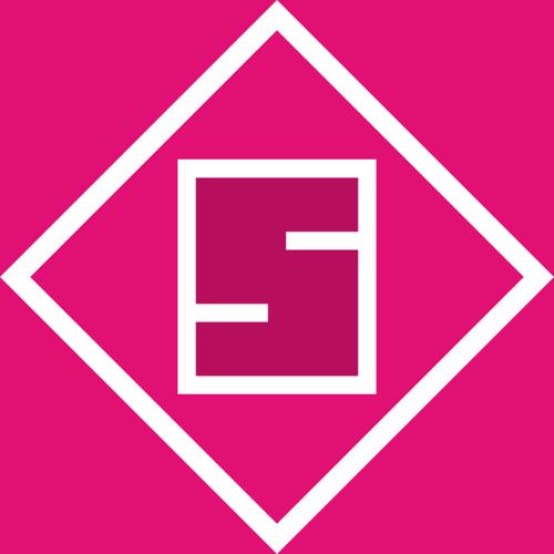 Sersje's avatar