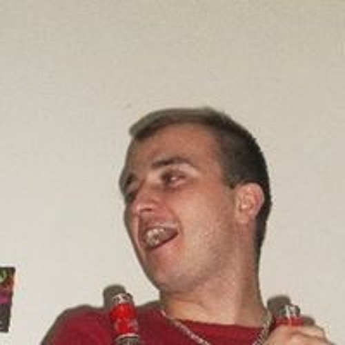 Grzegorz Noga 1's avatar
