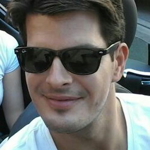 Philipp Hofmann 9's avatar