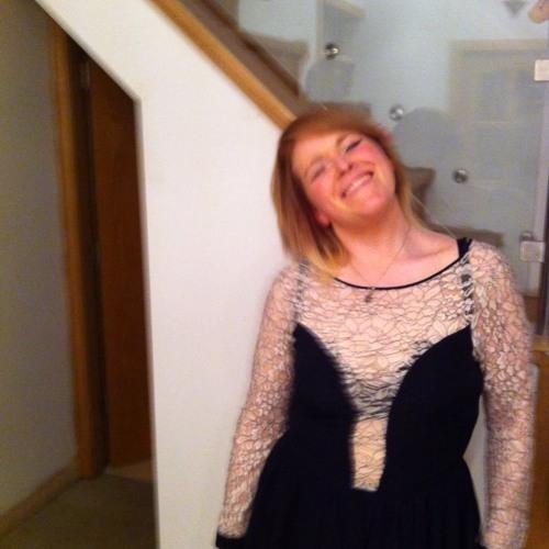 Cassie Maria Whyte's avatar