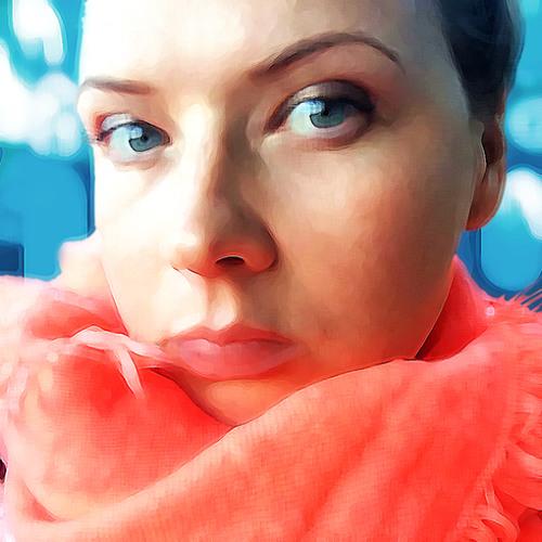 lumierette's avatar