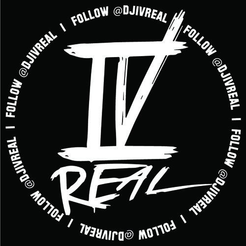 DJ IVREAL's avatar