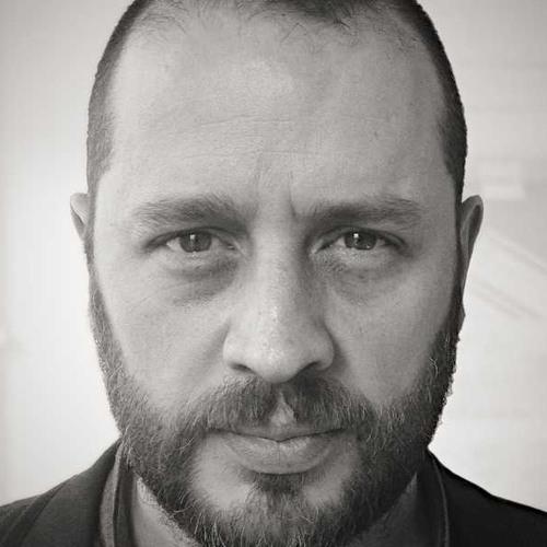 AaronLawless25's avatar