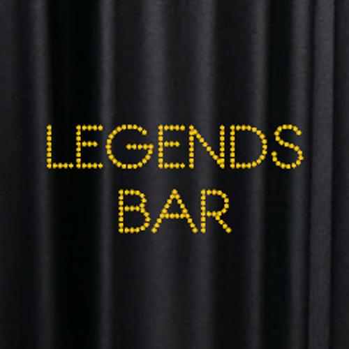 legendsbar's avatar