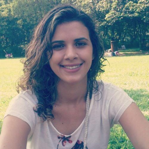 Francieli Rodrigues 1's avatar