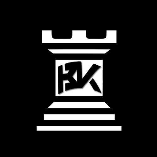 Bounce Kastle Records's avatar