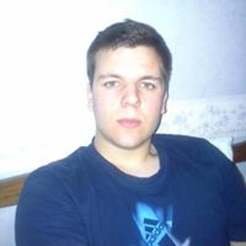 Yves Galtier's avatar