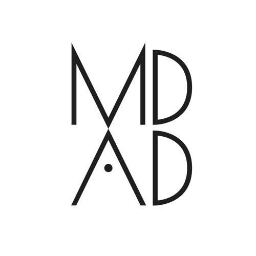 MD▼AD's avatar