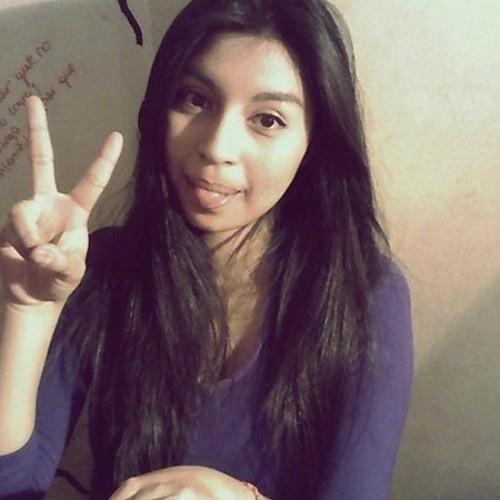 ♡ anabella ♡'s avatar