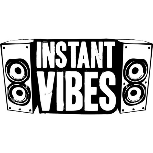Instant Vibes Records's avatar