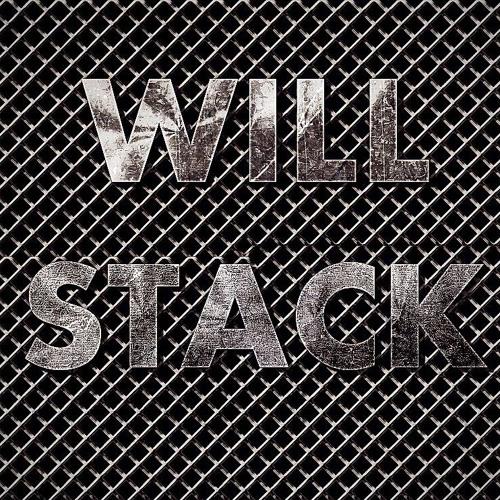 will Stack's avatar