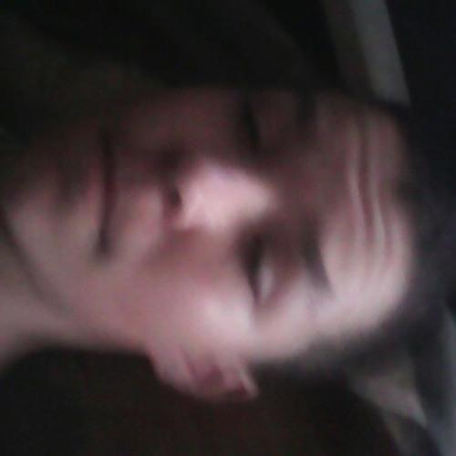 phatboi99's avatar