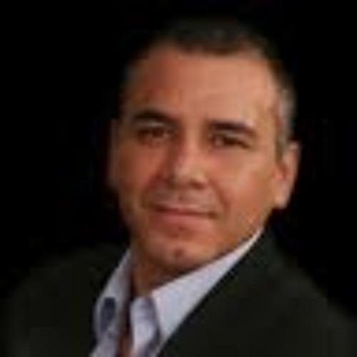 William Solorzano 1's avatar