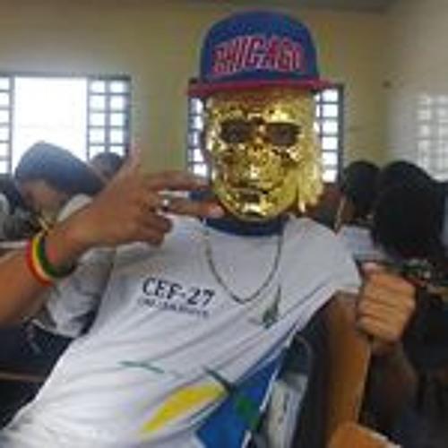 Matheus Campos 3's avatar