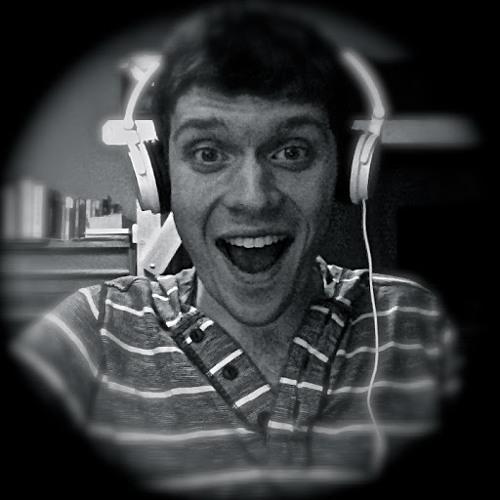 PsyChords's avatar