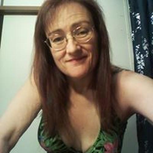 Alicia Ronas's avatar