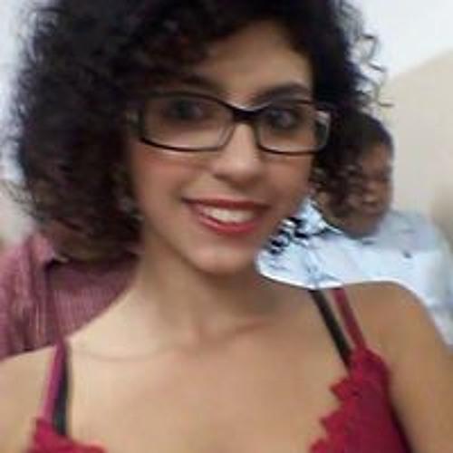 Laila Vitória Franzoi's avatar