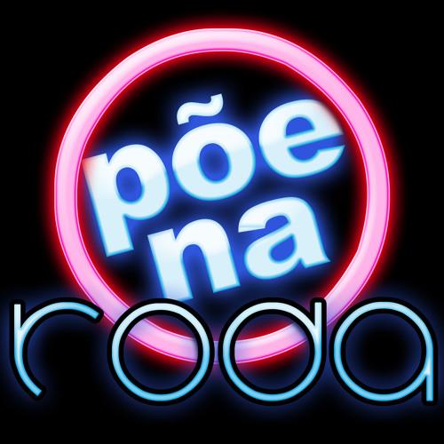 Põe na Roda's avatar
