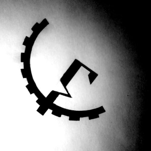 Claus Fovea's avatar