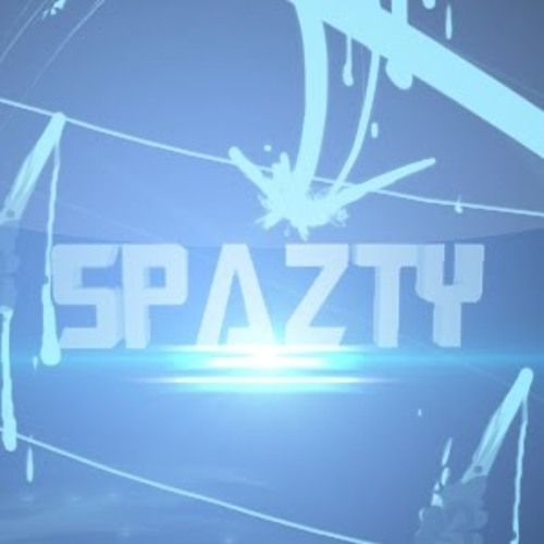 Spazty's avatar