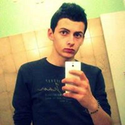 Valentin Nathan's avatar