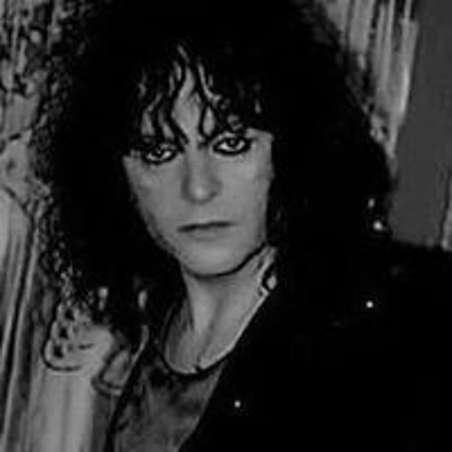 Stuart Bolan's avatar