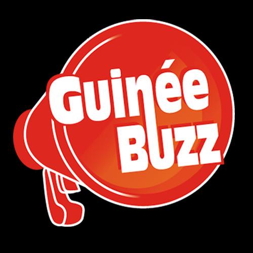 Guinée Buzz's avatar