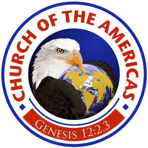 Church of the Américas (COTA UNITED )'s avatar