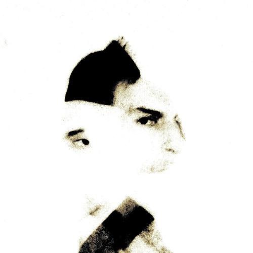 aritape's avatar