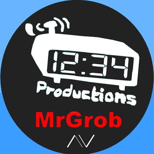 MRGroB's avatar