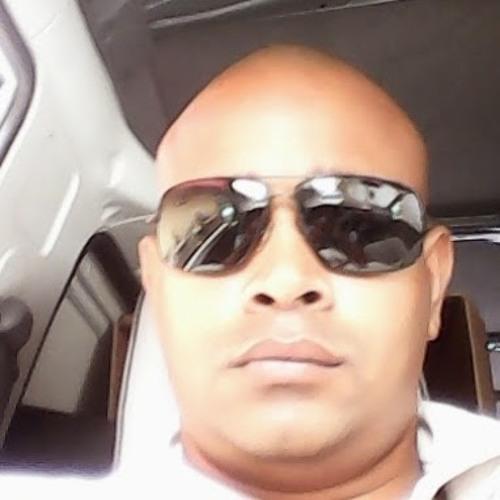 Rayan Imankhan's avatar
