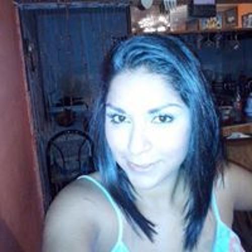 Tanya Barajas Chavez's avatar