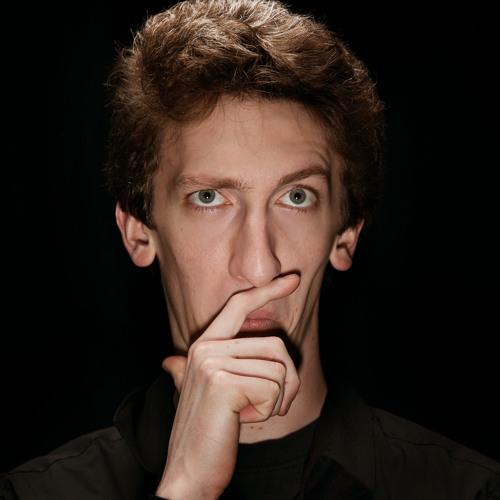 Paul Gruber Voicecraft's avatar