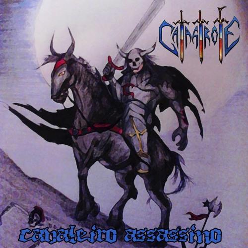 CATASTROFE's avatar