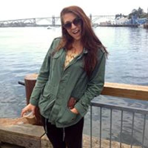 Makayla Lindburg's avatar