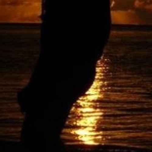 Keith Gilbert 2's avatar