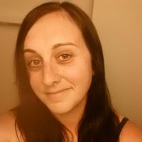 Amanda Emmons 2's avatar