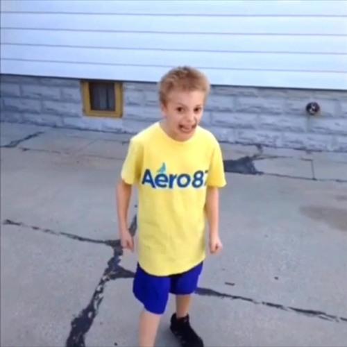 """yeah"" beats's avatar"