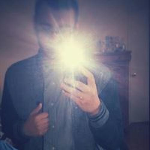 Luis Carbajal 22's avatar