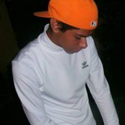 user5732392's avatar