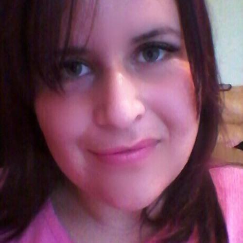 user559812990's avatar