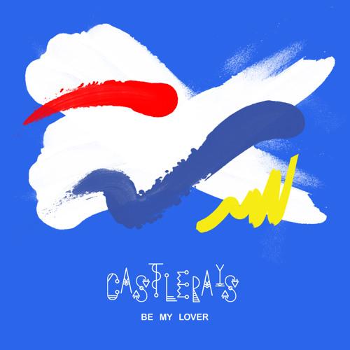 CastleRays's avatar
