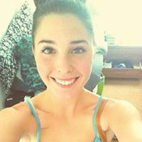 Bridget Kenny 2's avatar